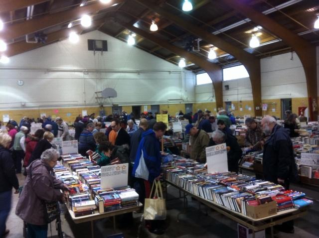 Hibbing Branch Book Sale (640x478)