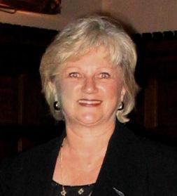 Jan Carey